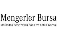 Mengerler Bursa