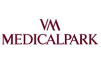 VM Medicalpark